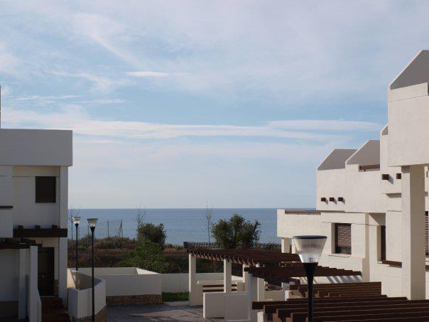 Terrace View - House for rent per season in Tropical Coast-Malaga - Malaga - rentals