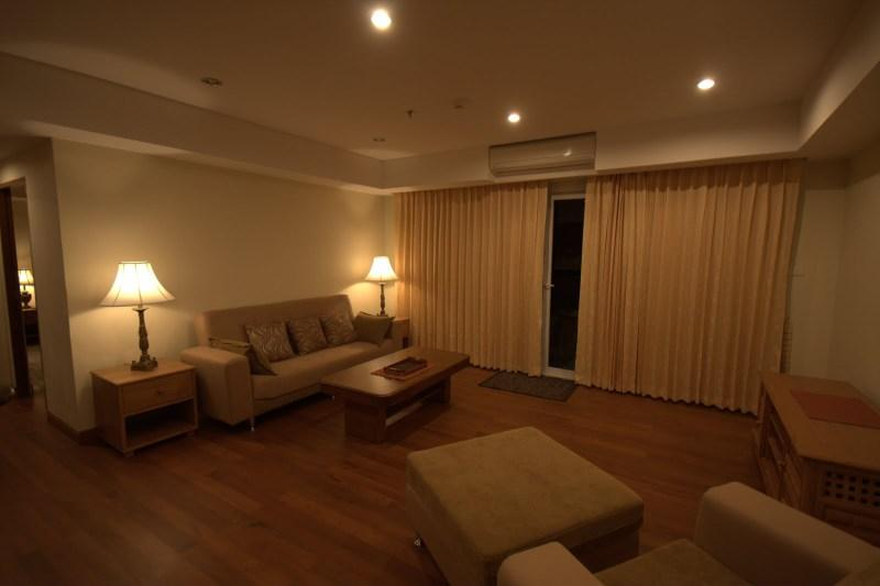 Peaceful location  close to Jomtien Beach - Image 1 - Pattaya - rentals