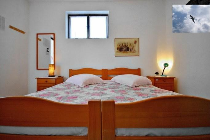 1. - Near sea apartment island Hvar, Croatia - Image 1 - Jelsa - rentals