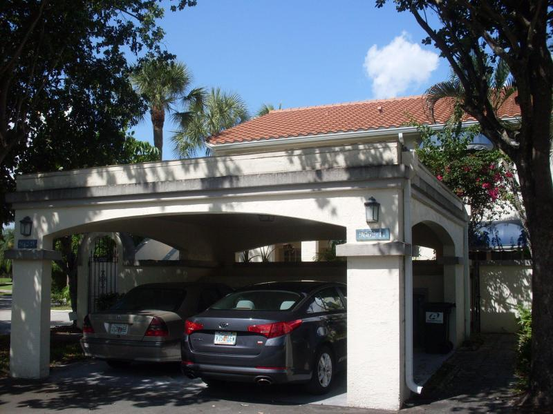 Vacation Condo at Calusa Y&R Club - Image 1 - Fort Myers - rentals