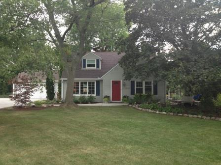Street View - Great Family Home Available - Brookfield - rentals