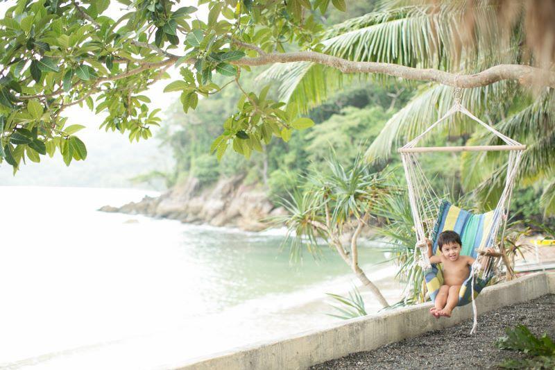 Isla De Dios Island House Palawan - Image 1 - Coron - rentals