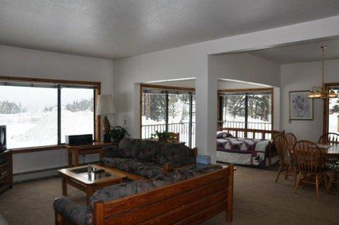 Sun Meadows 2-102 ~ RA6839 - Image 1 - Kirkwood - rentals