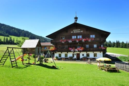 LLAG Luxury Vacation Apartment in Hopfgarten im Brixental - 538 sqft, comfortable, beautiful, quiet… #4212 - LLAG Luxury Vacation Apartment in Hopfgarten im Brixental - 538 sqft, comfortable, beautiful, quiet… - Kiefersfelden - rentals