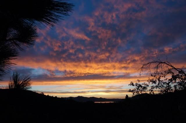 Sunset Ridge - Image 1 - Big Bear Lake - rentals