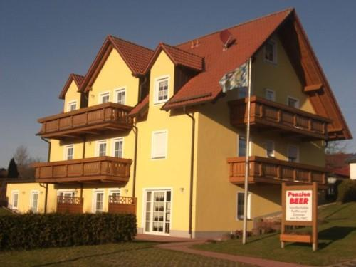 Vacation Apartment in Maehring - quiet, comfortable, relaxing (# 4237) #4237 - Vacation Apartment in Maehring - quiet, comfortable, relaxing (# 4237) - Mahring - rentals