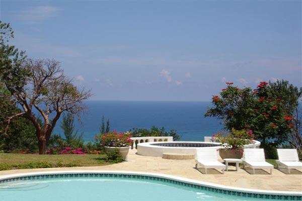 None VL PAV - Image 1 - Montego Bay - rentals