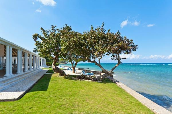 None VL PTC - Image 1 - Montego Bay - rentals