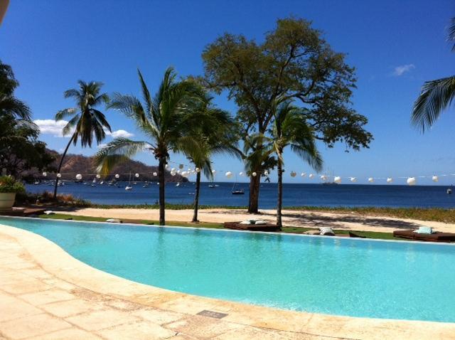 PACIFICO LIFE STYLE - Beach Condo Costa Rica - Playas Del Coco - Playas del Coco - rentals