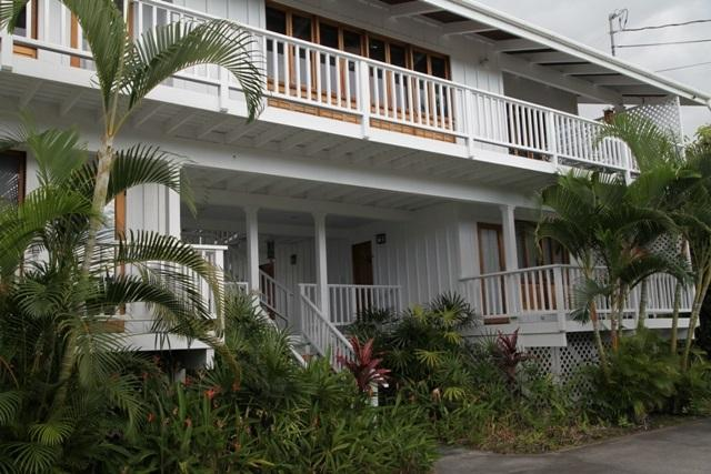 Exterior - Kona Walk to Beach Spectacular Estate 6 Bed Pool - Kailua-Kona - rentals