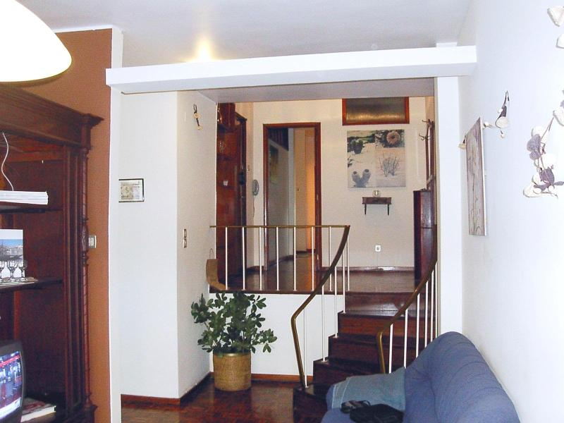 Pleasant apt in Porto center 6 - Image 1 - Porto - rentals
