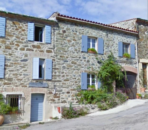 T2 of 62m² for holydays in the peace close to the sea - Image 1 - Montauriol - rentals