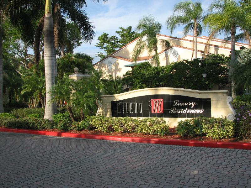 Milano Luxury Residences - West Palm Beach, Florida, Milano Luxury Residences - West Palm Beach - rentals