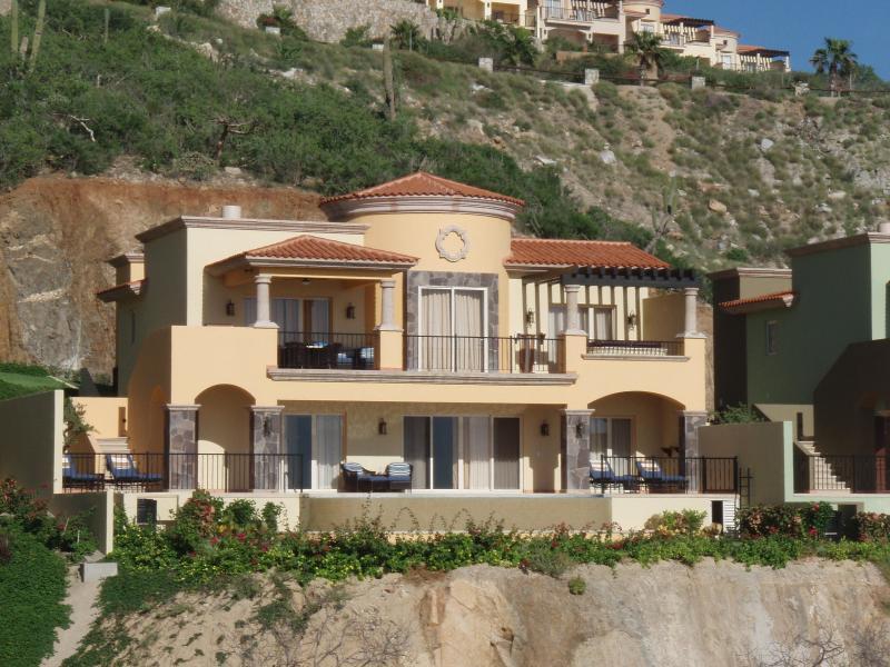 Montecristo Estates - December - Image 1 - Cabo San Lucas - rentals