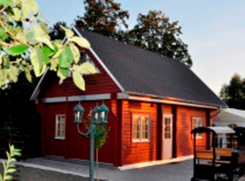 Vacation Home in Kastellaun - 646 sqft, quiet, idyllic, natural (# 4240) #4240 - Vacation Home in Kastellaun - 646 sqft, quiet, idyllic, natural (# 4240) - Kastellaun - rentals