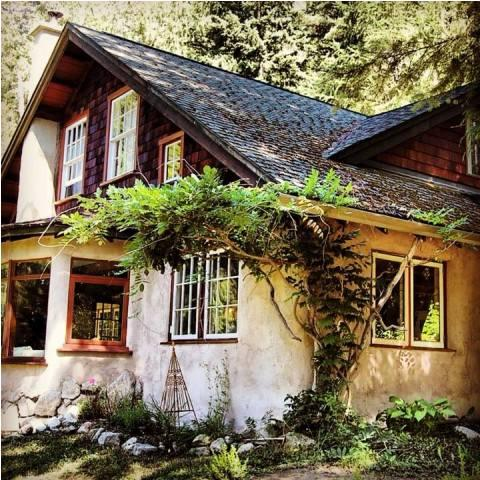 Ivory Thistle Cottage - Ivory Thistle Cottage - Nelson - rentals