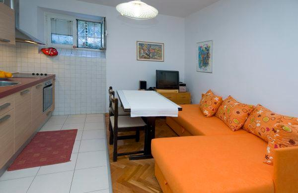 Apartman Suteren - Image 1 - Split - rentals