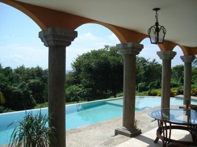 Casa Guacalito - Image 1 - Tola - rentals