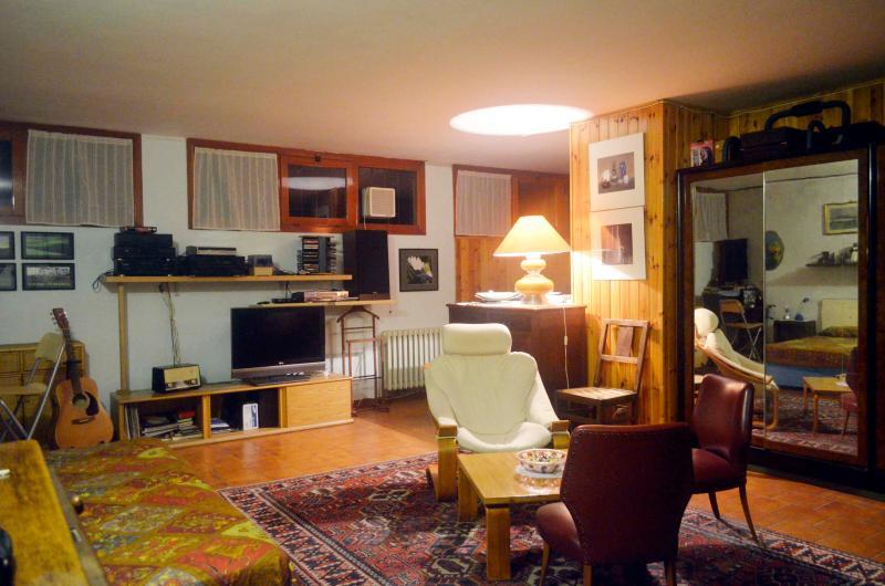 Lovely  apartment in Alba Langhe - Image 1 - Alba - rentals