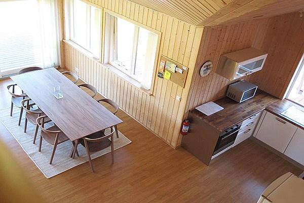 Iceland Cozy Cottage - Image 1 - Reykjavik - rentals