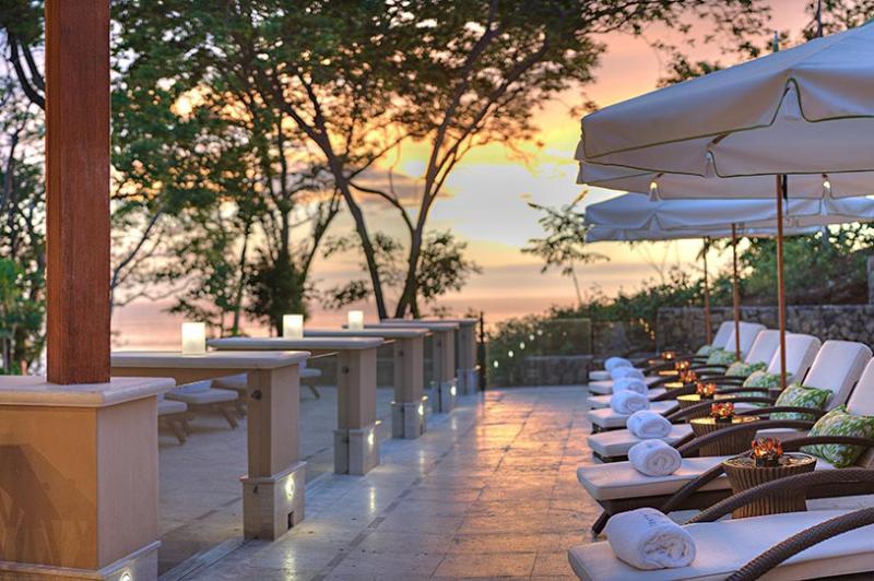 All Inclusive Luxury New Villa Papagayo - Image 1 - Playa Panama - rentals