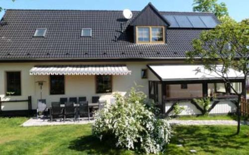 Vacation Apartment in Märkisch Buchholz - 592 sqft, natural, quiet, comfortable (# 4265) #4265 - Vacation Apartment in Märkisch Buchholz - 592 sqft, natural, quiet, comfortable (# 4265) - Markisch Buchholz - rentals