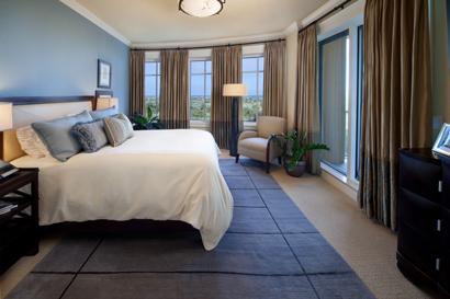 Unbelievable Master Suite - Minorca Karpathos 403 - New Smyrna Beach - rentals