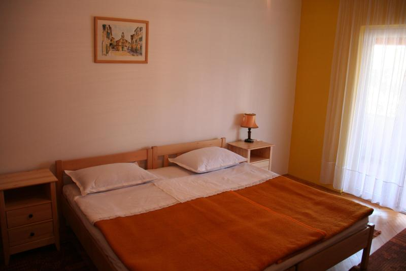 STUDIO 1 - Studio Apartment 1  In Jelsa On The Island Of Hvar - Jelsa - rentals
