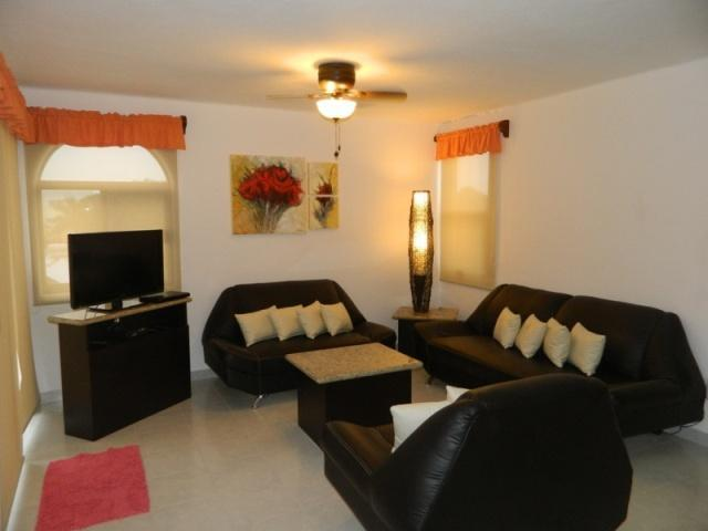 Nicte perfectly located, 2 Bedrooms - Image 1 - Playa del Carmen - rentals
