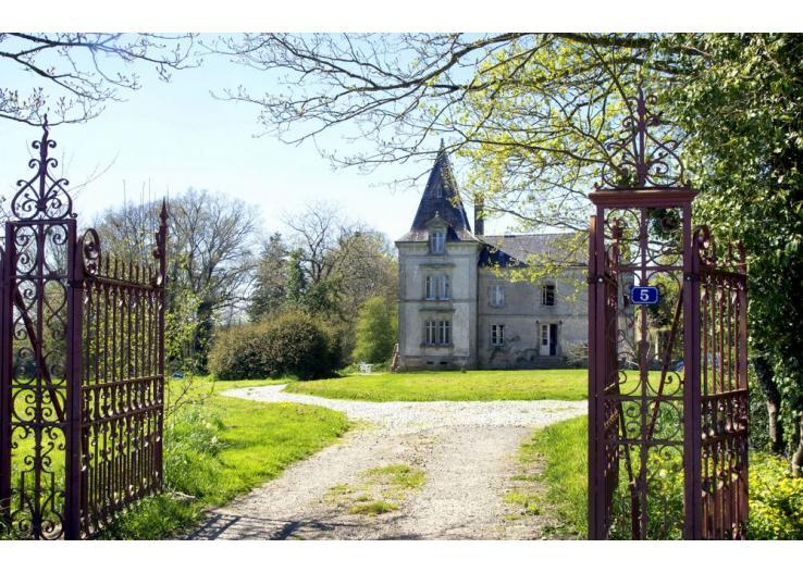 457 - Image 1 - France - rentals