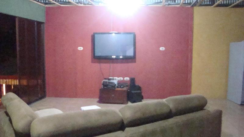 Perez Zeledon two bedroom apartment - Image 1 - San Isidro - rentals