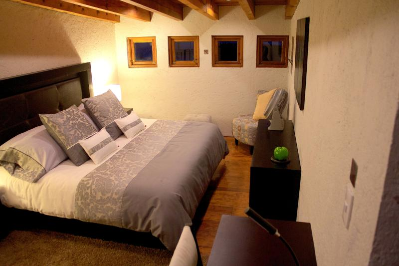 AT'N EXECUTIVES! DUPLEX SUITE AVAILABLE JULY 16-18 - Image 1 - Mexico City - rentals