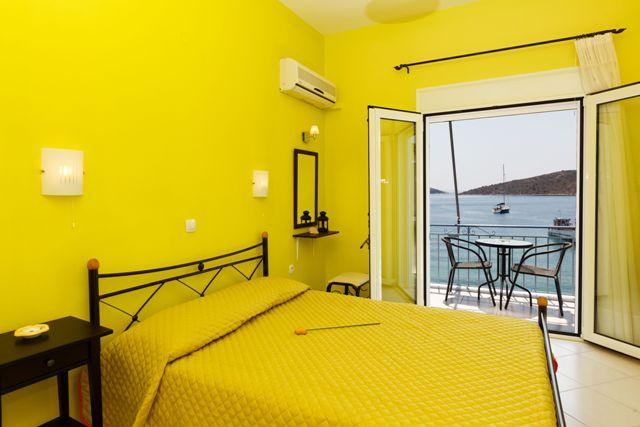 APPARTMENT - Holliday Appartment - Nauplion - rentals
