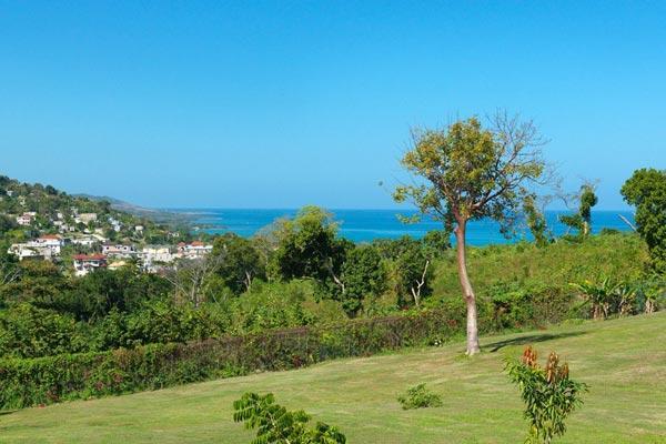 None VL SST - Image 1 - Montego Bay - rentals