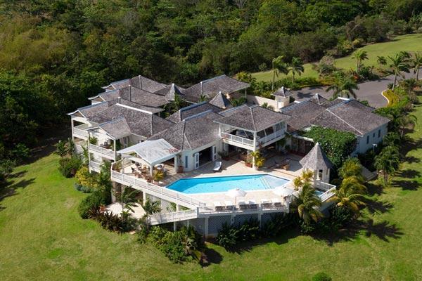 None VL VVT - Image 1 - Montego Bay - rentals