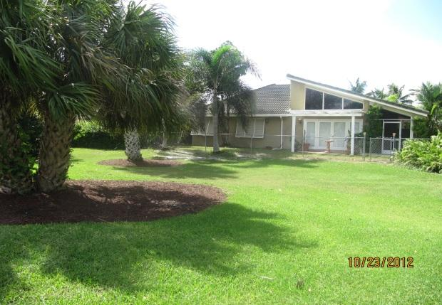 Golf Course View - South Florida Vacation Pool Home on Jacaranda CC. - Fort Lauderdale - rentals