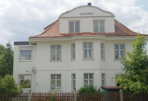 Vacation Apartment in Glashuetten (Bavaria) - 538 sqft, comfortable, modern, quiet (# 4279) #4279 - Vacation Apartment in Glashuetten (Bavaria) - 538 sqft, comfortable, modern, quiet (# 4279) - Mistelgau - rentals