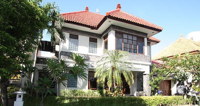 Villa Jaya - Kuta Villa Jaya - Kuta - rentals