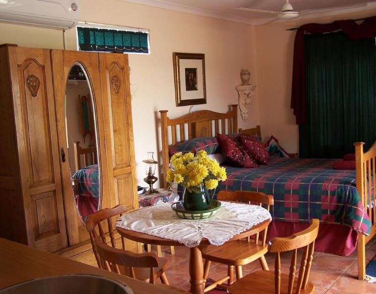 cottage 1 - Image 1 - Mokopane - rentals
