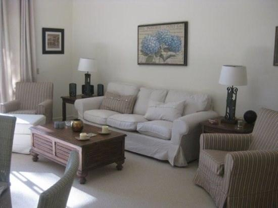 TWO MASTER SUITE CONDO ON TOLTEC - 2CGRE - Image 1 - Cathedral City - rentals