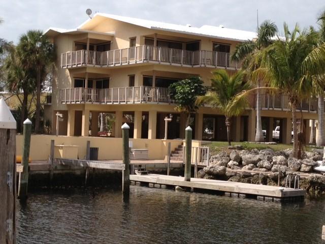 Marina - Oceanside KEY LARGO - Key Largo - rentals