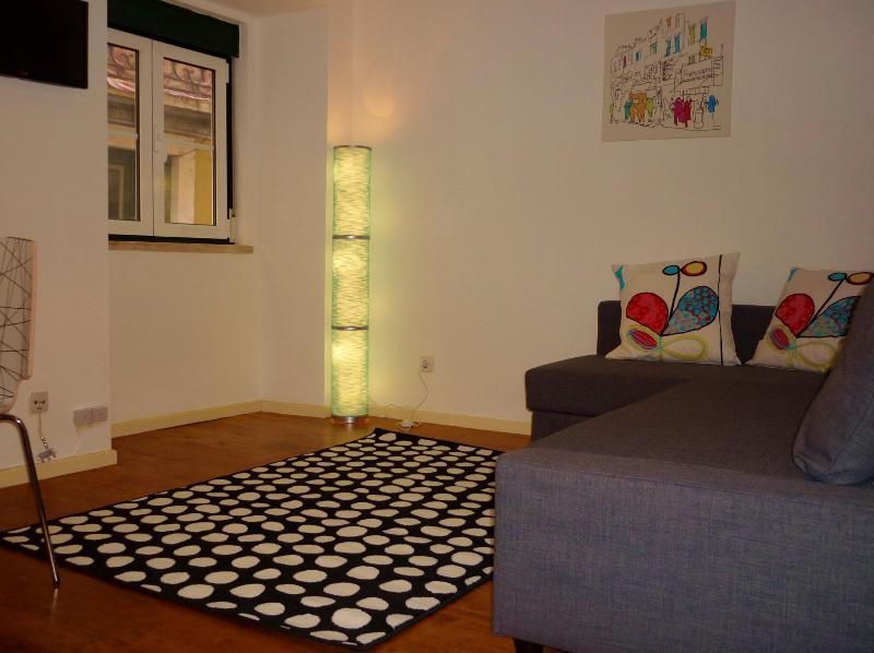 Be one of us @ Santa Catarina Central Lisbon - Image 1 - Lisbon - rentals