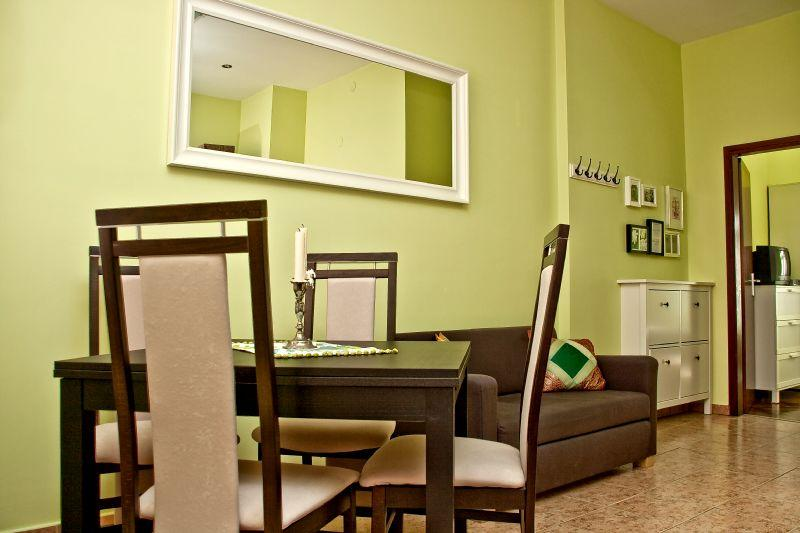 Croatia Istria Arena Pula apartment - Image 1 - Pula - rentals