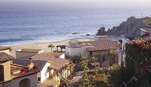 Cabo San Lucas Penthouse - Image 1 - Cabo San Lucas - rentals
