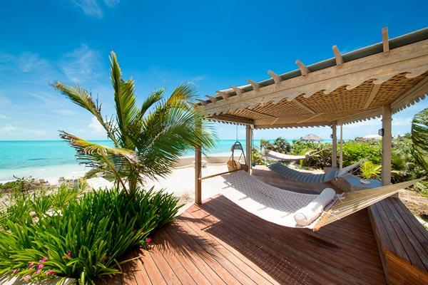None TNC COO - Image 1 - Turks and Caicos - rentals