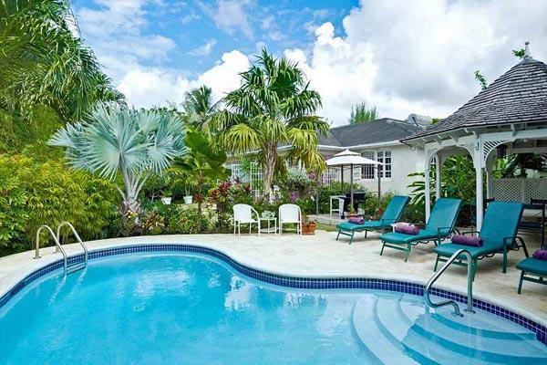 None WCV BOA - Image 1 - Barbados - rentals
