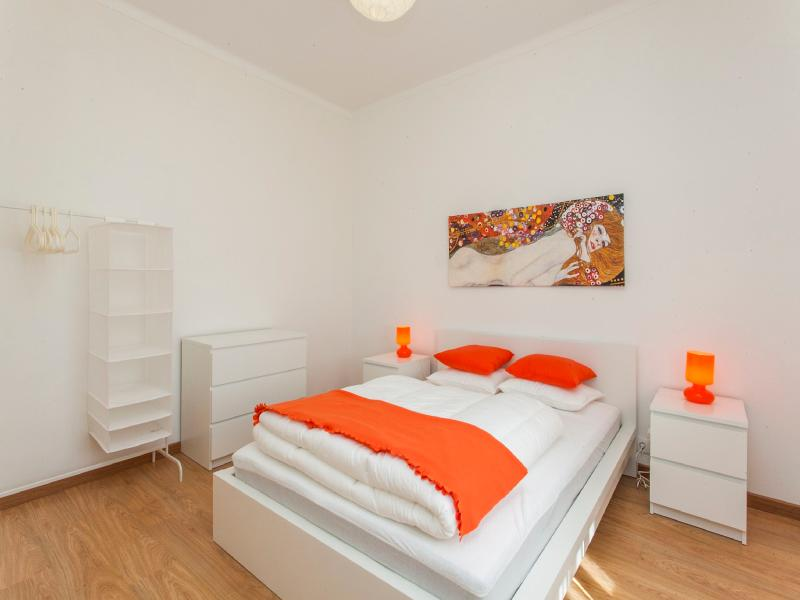 Fantastic Cozy Apartment in Livramento - Image 1 - Estoril - rentals
