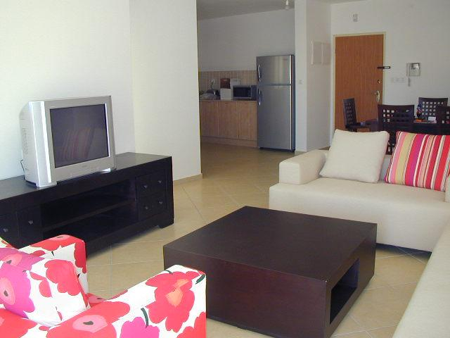 Ashdod Marina | Right across from Beach ! Best Location - Image 1 - Ashdod - rentals