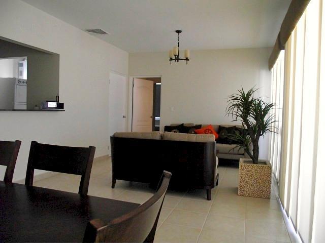 Bijao/Sheraton Golf Resort Panama - Image 1 - Santa Clara - rentals