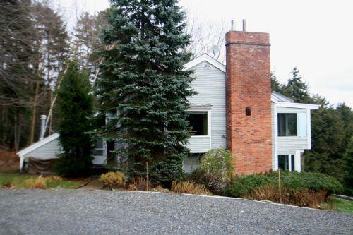 Vera's View - Image 1 - Stowe - rentals